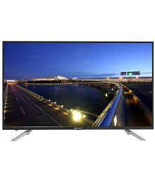 Micromax 40T6102F 102 cm ( 40 ) Full HD (FHD) LED Television With 1+2 Year Extended Warranty