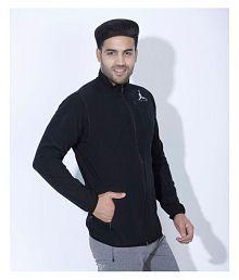 a5c9ccedf84b Nike Jackets   Sweatshirts  Buy Nike Jackets   Sweatshirts Online at ...