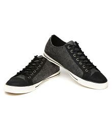 c5a98111541 Aldo India: Buy Aldo Products Online at Best Prices | Snapdeal