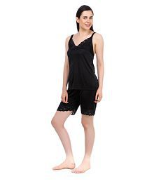 0188e9b3c47 Fasense Nightwear  Buy Fasense Nightwear Online at Best Prices on ...
