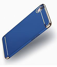 first rate 4d491 95e12 Oppo A37 Plain Covers : Buy Oppo A37 Plain Covers Online at Low ...