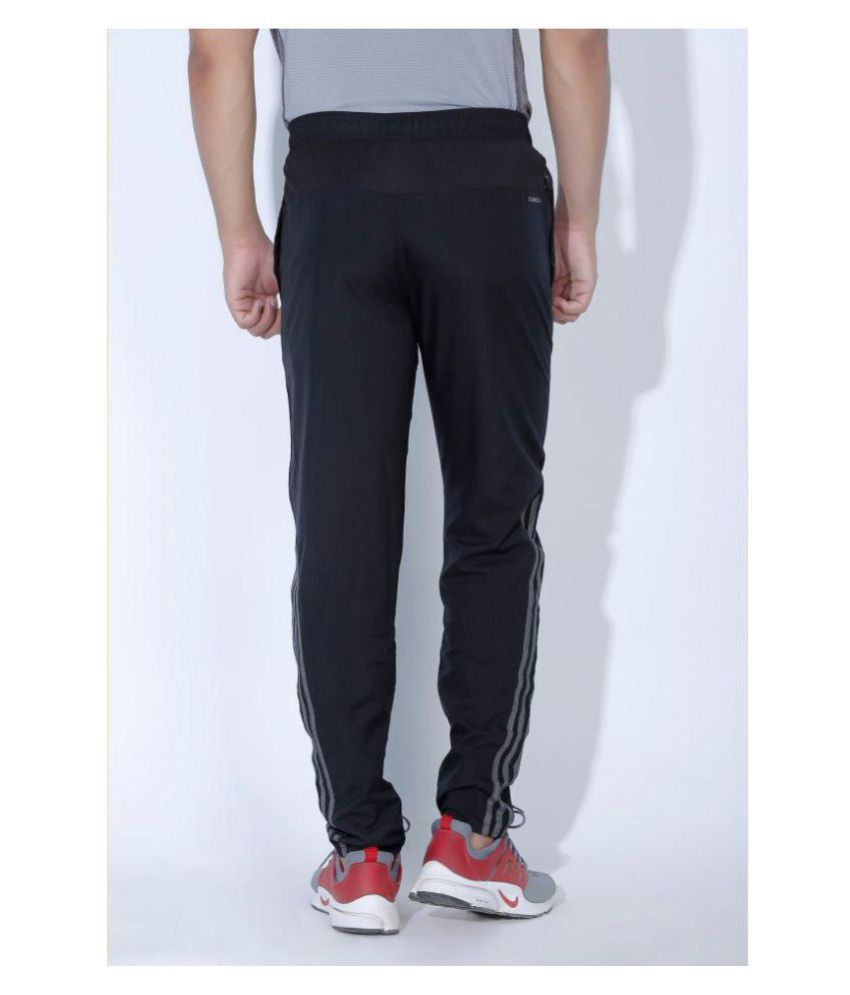 info for a3ce3 7a2a4 Adidas-Climacool-Black-Polyester-Track-SDL472039643-5-2d3f7.jpeg