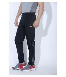 89513f7aed5 Men s Trackpants Upto 80% OFF  Buy Men s Trackpants Online on Snapdeal