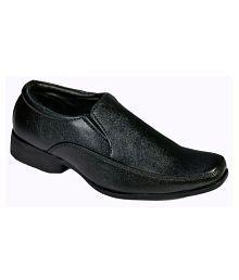 bata men s formal shoes buy bata formal shoes for men online rh snapdeal com
