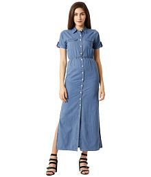 Denim Clothes for Women   Buy Womens Denims Clothes Online at Prices ... a17545420
