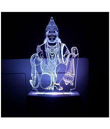 Ajanta Night Lamps