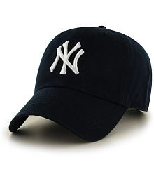 bf0590ea09e Kids Hats & Caps: Buy Kids Hats & Caps Online at Best Prices in ...