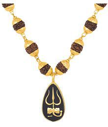 98d5bc7304bb7 Voylla Rudraksha: Buy Voylla Rudraksha Online at Best Prices on Snapdeal