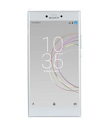 Sony Xperia R1 Plus Dual (32GB, 3GB RAM) - 5.2'' HD Display