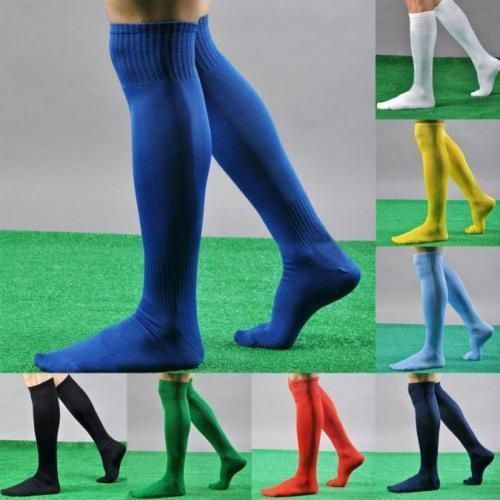 Guru White Sports Ankle Length Socks