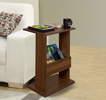 Bed Side Tables & End Tables: Buy Bed Side & End Tables