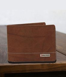 252060d0e57d Wallets UpTo 85% OFF  Wallets for Men Online at Best Prices in India ...
