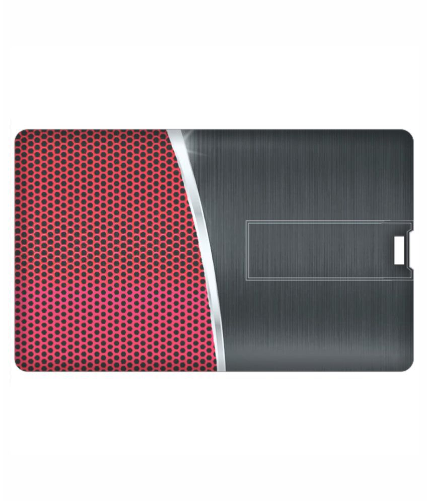 Printland 32GB USB 3.0 Fancy Pendrive Single
