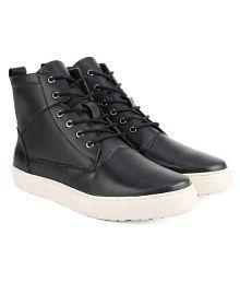 200f91af50731f Carlton London Men's Footwear - Buy Online @ Best Price | Snapdeal