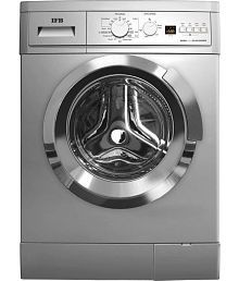 IFB 6 Kg (Serena Aqua SX LDT) Fully Automatic Fully Automatic Front Load Washing Machine
