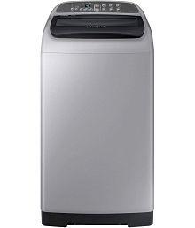 Samsung 6.2 Kg WA62M4200HA/TL Fully Automatic Fully Automatic Top Load Washing Machine