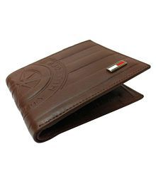 Leather Wallets  Buy Leather Wallets Online at Best Prices in India ... dc89edf9f