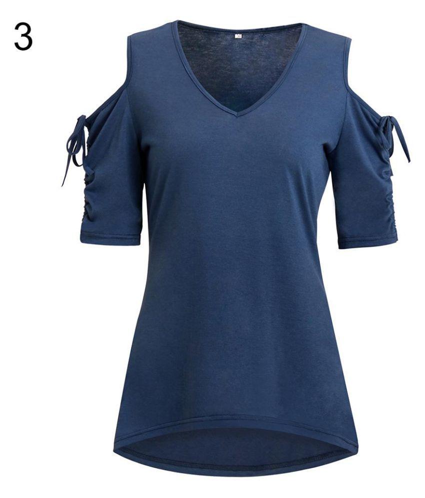 Generic Polyester Shirt