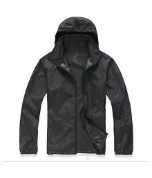 be9dfe86efb2 Rain Wears  Buy Rain Coats Online for Women at Best Prices in India ...
