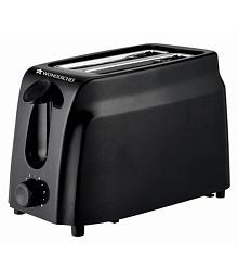 Wonderchef Ultima Slice 750 Watts Pop Up Toaster
