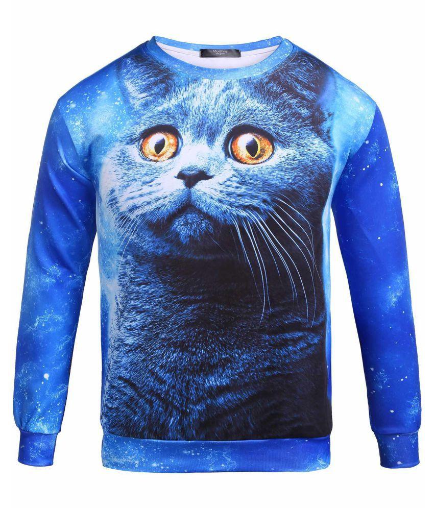 Generic Beige Henley T-Shirt