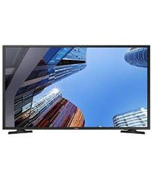 Samsung 32n4000 80 cm ( 32 ) HD Plus LED Television