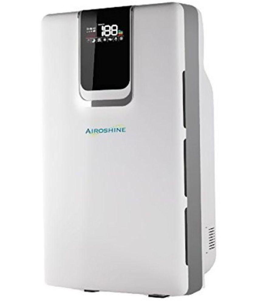 Airoshine A3 5 Air Purifier
