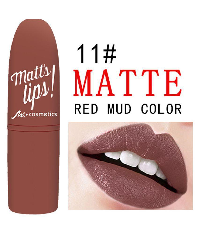 Miss Rose tag Lipstick 1 1 SPF 1 15 gm