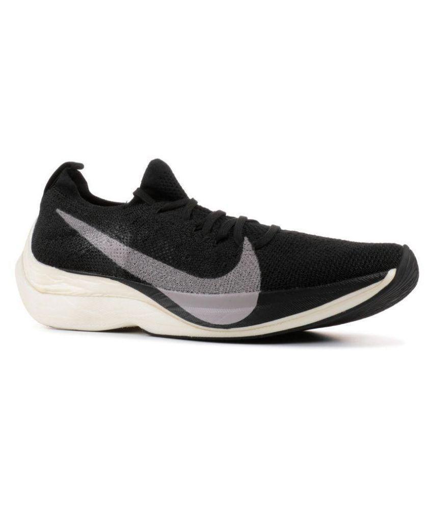 c6afa2786830 ... aliexpress nike zoom vaporfly elite eliud kipchoge black running shoes  89017 de9d5