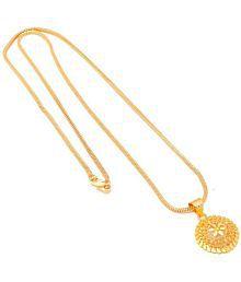 Pendants   Sets  Buy Pendants   Sets Jewellery Online for Women at ... 738057b3f