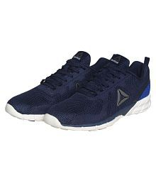 Reebok Shoes for Men Deals Offers on Online Shopping Sites with ... 925587493