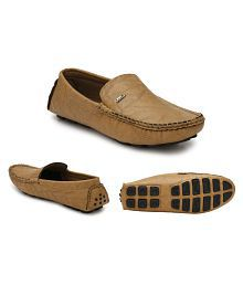 16ab1632f519e Loafers Shoes UpTo 93% OFF: Loafers for Men Online at Snapdeal.com