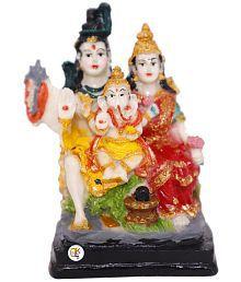 God Idols - Ganesha,Krishna & more