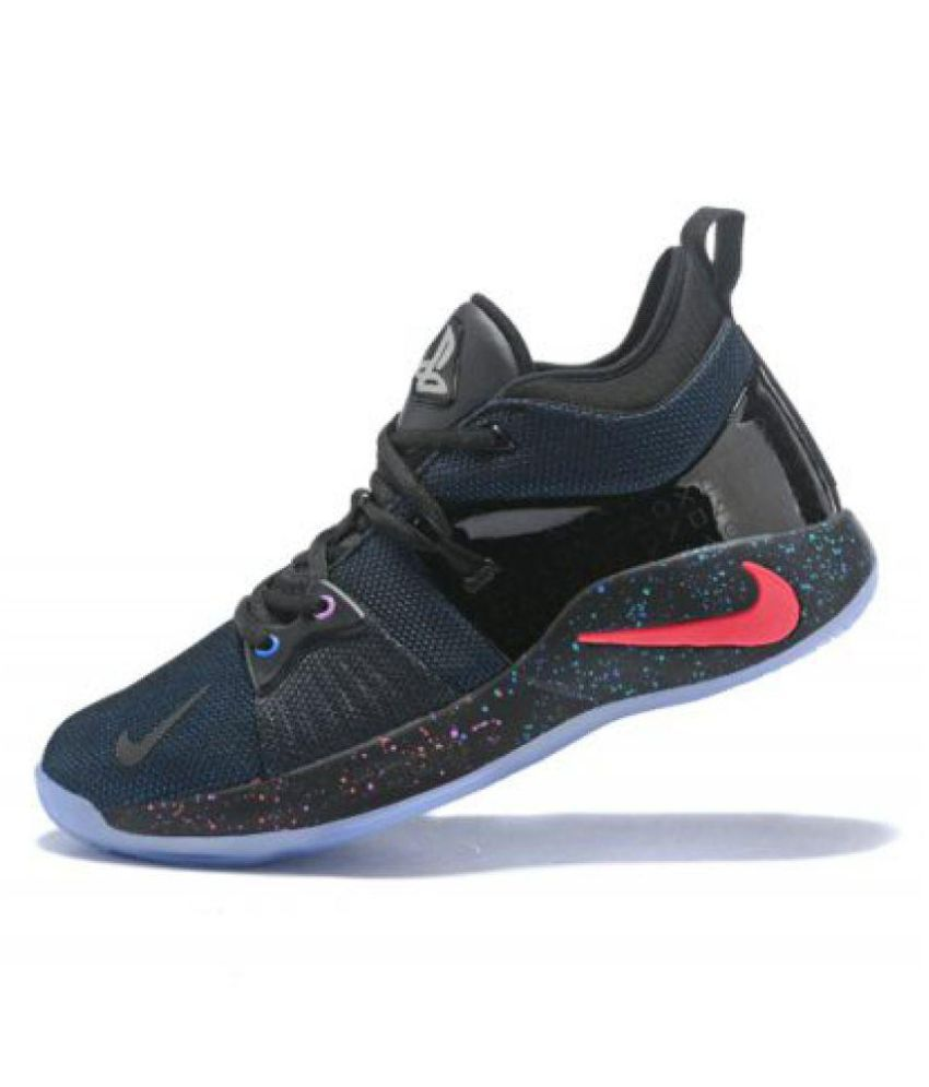 Running Buy Shoes Online Blue Best Nike At 0wkO8nP