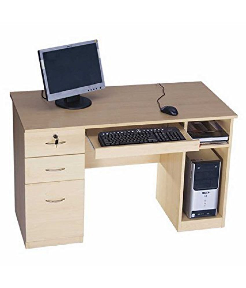 Delicieux Trend Office Table/Computer Table/Study Table   Buy Trend Office Table/Computer  Table/Study Table Online At Best Prices In India On Snapdeal