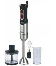 Inalsa Robot Inox 1000 800 Watt Hand Blender