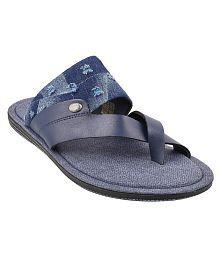 af890db3c90b9 Mochi Sandals   Floaters  Buy Mochi Sandals   Floaters Online at ...