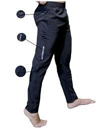 f8aae65056918b Mens Track Pants   Tracksuits  Buy Track Pants   Tracksuits for Men ...