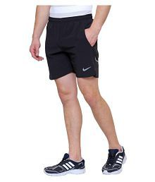 c33c70f4ed20 Shorts   3 4ths  Buy Shorts   3 4ths for Men Online at Best Prices ...