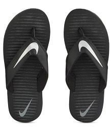 Nike Slippers   Flip Flops for Men - Buy Online   Best Price in ... 191215f13