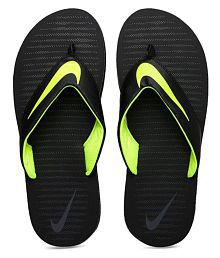 Mens Slipper  Buy Mens Slippers   Flip Flops Upto 70% OFF Online in ... 3d608c7d4