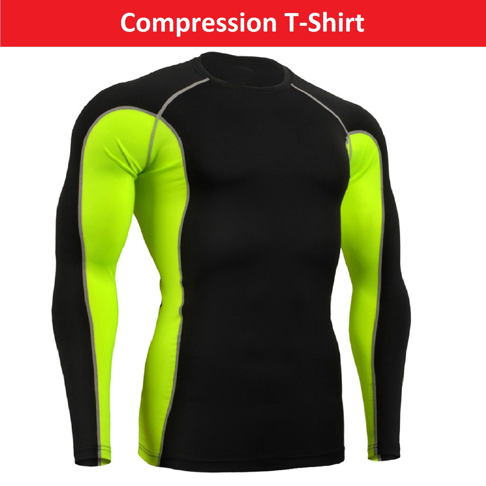 Zesteez ultrastrtechable Gym workout Activewear tshirt PREMIUM QUALITY FABRIC