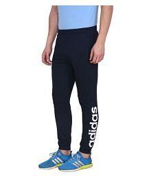 11e1813bfd60 Mens Sportswear UpTo 80% OFF  Sportswear for Men Online at Best ...