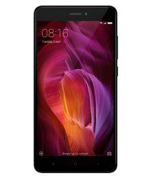 c6882f20c Smartphones - Buy Smartphones Online at Low Prices - Snapdeal