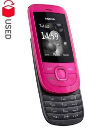 Certified Used Nokia