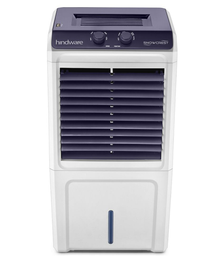 Hindware Cube 11 to 20 Personal White