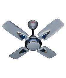 Ceiling fans buy ceiling fans online at best prices in india on quick view aloadofball Choice Image