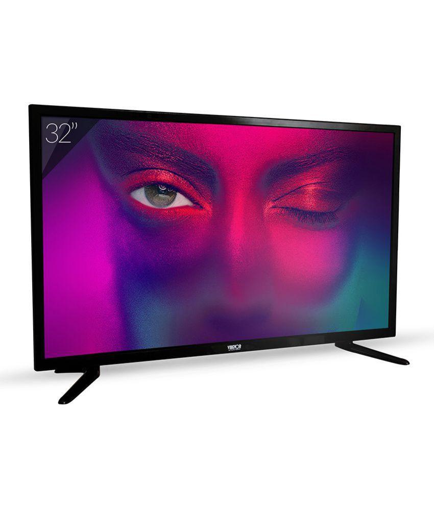 OTBVibgyorNXT 32XX 80 cm ( 32 ) HD Ready (HDR) LED Television