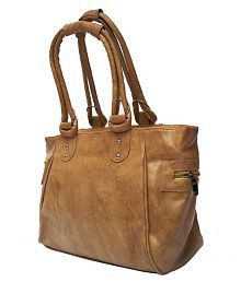 1692c15b4e09 Handbags Upto 80% OFF 20000+ Styles: Women Handbags Online @Snapdeal