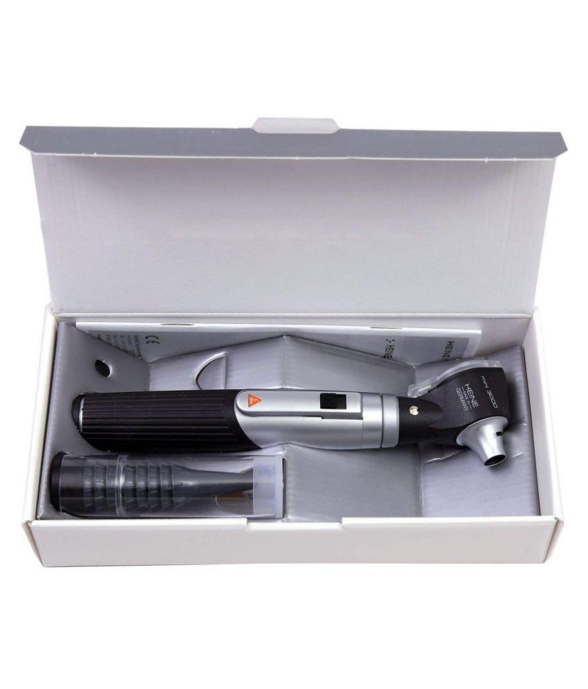 Smart Care Heine Otoscope Mini 3000